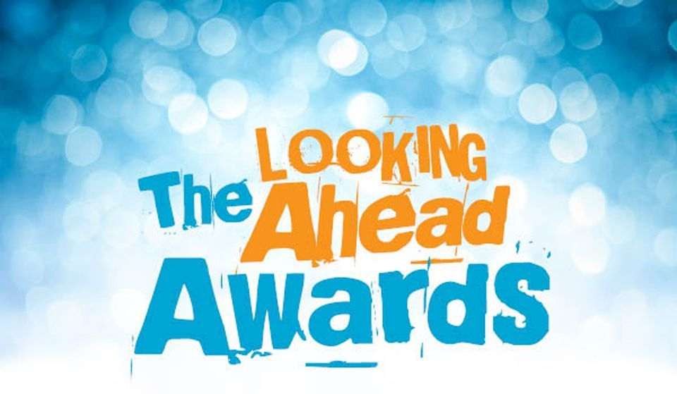 The 2017 looking ahead awards actors fund the 2017 looking ahead awards thecheapjerseys Images