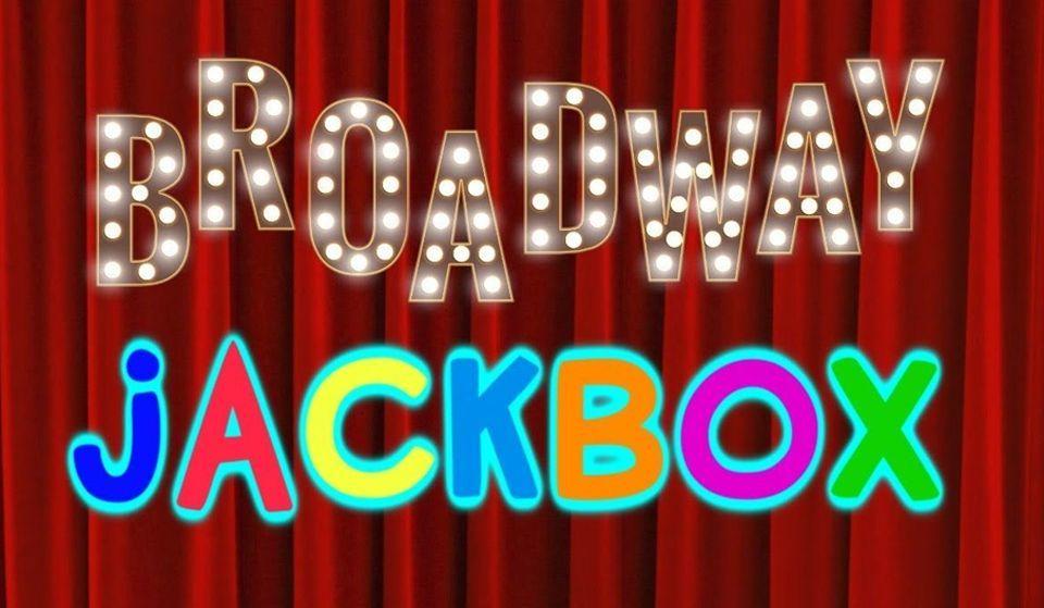 Broadway Jackbox