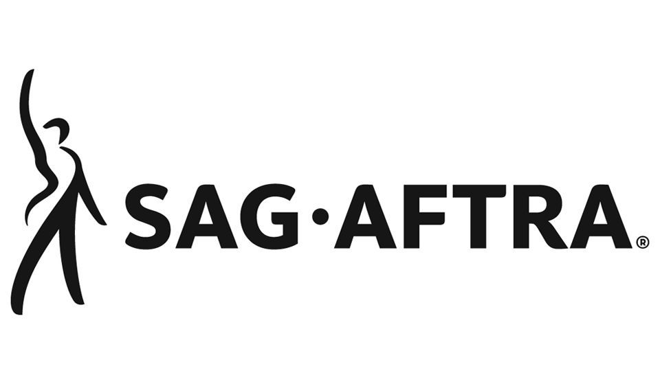 SAG-AFTRA NY and The Actors Fund Health Fair and Free Flu