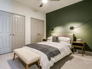 Stylish and modern one bedroom Apartment in westwood Los ...